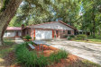 Photo of 15250 County Road 455, MONTVERDE, FL 34756 (MLS # G5022222)