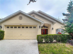 Photo of 499 Shady Creek Lane, CLERMONT, FL, FL 34711 (MLS # G5022523)