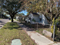 Photo of 7000 N Central Avenue, TAMPA, FL 33604 (MLS # G5022873)