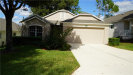 Photo of 2138 Burley Avenue, CLERMONT, FL 34711 (MLS # G5022879)