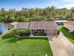 Photo of 13408 Country Club Drive, TAVARES, FL 32778 (MLS # G5022886)