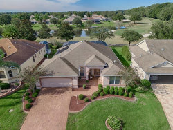 Photo of 17049 Se 76th Creekside Circle, THE VILLAGES, FL 32162 (MLS # G5023364)