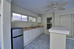 Tiny photo for 2045 Tynte Terrace, THE VILLAGES, FL 32162 (MLS # G5023436)