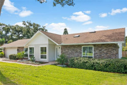 Photo of 960 Stonewood Lane, MAITLAND, FL 32751 (MLS # G5023447)