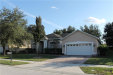 Photo of 2490 Laurel Blossom Circle, OCOEE, FL 34761 (MLS # G5023559)