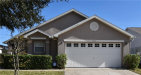 Photo of 2619 Autumn Creek Circle, KISSIMMEE, FL 34747 (MLS # G5023616)