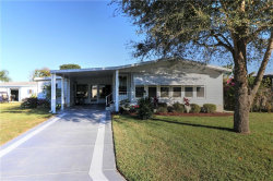 Photo of 1603 Bay Meadows Lane, THE VILLAGES, FL 32159 (MLS # G5023678)
