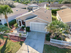 Photo of 280 Varnville Way, THE VILLAGES, FL 32162 (MLS # G5023708)