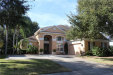 Photo of 2706 Valiant Drive, CLERMONT, FL 34711 (MLS # G5023715)