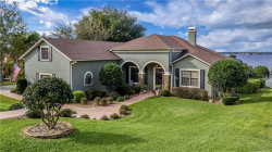 Photo of 12543 Crown Point Circle, CLERMONT, FL 34711 (MLS # G5024804)
