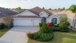 Photo of 1025 Alcove Loop, THE VILLAGES, FL 32162 (MLS # G5025212)