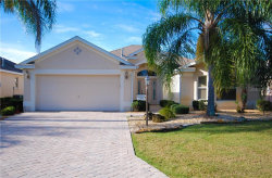 Photo of 2196 Kershaw Road, THE VILLAGES, FL 32162 (MLS # G5025230)