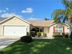 Photo of 2835 Manor Downs, THE VILLAGES, FL 32162 (MLS # G5025236)