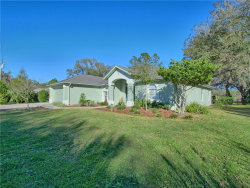 Photo of 728 Boitnott Ln, BUSHNELL, FL 33513 (MLS # G5025238)