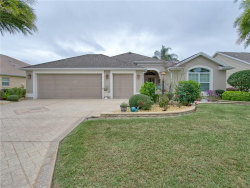 Photo of 2011 Shining Willow Court, THE VILLAGES, FL 32162 (MLS # G5025276)