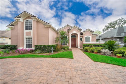 Photo of 8732 Great Cove Drive, ORLANDO, FL 32819 (MLS # G5025890)