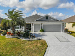 Photo of 3234 Lafayette Street, THE VILLAGES, FL 32163 (MLS # G5026217)