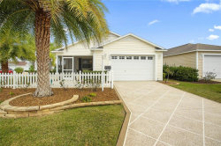 Photo of 2031 Chesapeake Place, THE VILLAGES, FL 32162 (MLS # G5026248)