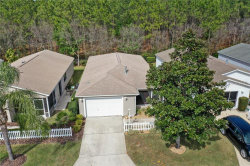 Photo of 285 Emmalee Place, THE VILLAGES, FL 32162 (MLS # G5026442)