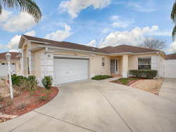 Photo of 7620 Se 170th Broughton Place, THE VILLAGES, FL 32162 (MLS # G5026448)