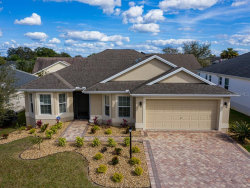 Photo of 2219 Lowell Terrace, THE VILLAGES, FL 32162 (MLS # G5026503)