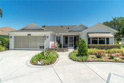 Photo of 1257 Oak Forest Drive, THE VILLAGES, FL 32162 (MLS # G5026518)