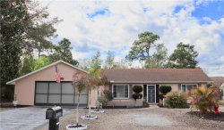 Photo of 10304 Fordham Street, SPRING HILL, FL 34608 (MLS # G5026637)