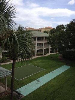 Photo of 120 Blue Pointe Way, Unit 300, ALTAMONTE SPRINGS, FL 32701 (MLS # G5026769)