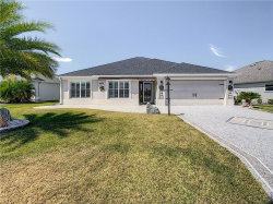 Photo of 1671 Merry Road, THE VILLAGES, FL 32163 (MLS # G5027508)