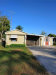 Photo of 26123 County Road 561, ASTATULA, FL 34705 (MLS # G5027656)
