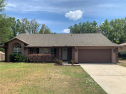 Photo of 11505 Clair Place, CLERMONT, FL 34711 (MLS # G5027733)