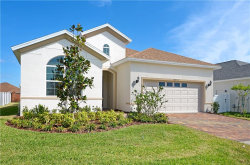 Photo of 16852 Meadows Street, CLERMONT, FL 34714 (MLS # G5027803)