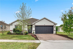 Photo of 1712 Candlenut Circle, APOPKA, FL 32712 (MLS # G5028017)