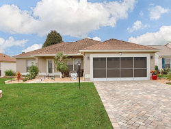 Photo of 1914 Armondo Drive, THE VILLAGES, FL 32159 (MLS # G5028048)