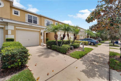 Photo of 13229 Daniels Landing Circle, WINTER GARDEN, FL 34787 (MLS # G5028064)