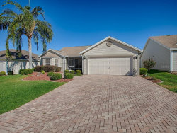 Photo of 3017 Batally Court, THE VILLAGES, FL 32162 (MLS # G5028132)