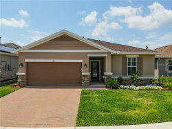 Photo of 602 Conservation Blvd, GROVELAND, FL 34736 (MLS # G5029522)