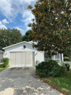 Photo of 1762 Morelos Road, LADY LAKE, FL 32159 (MLS # G5029724)