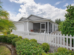 Photo of 2044 Chesapeake Place, THE VILLAGES, FL 32162 (MLS # G5029784)