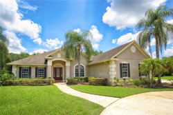 Photo of 11201 Cedar Grove Court, WINDERMERE, FL 34786 (MLS # G5030564)