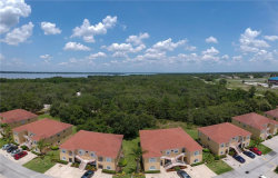 Photo of 19201 Indian Creek Drive, Unit 19-B, POINCIANA, FL 34759 (MLS # G5030892)