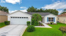 Photo of 3534 Auburndale Avenue, THE VILLAGES, FL 32162 (MLS # G5030922)