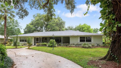 Photo of 17 Palm Drive, YALAHA, FL 34797 (MLS # G5031088)