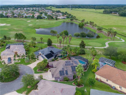 Photo of 2515 Links Court, THE VILLAGES, FL 32162 (MLS # G5031093)