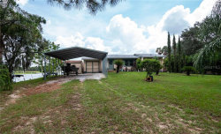 Photo of 16305 Lake Sherman Drive, CLERMONT, FL 34711 (MLS # G5031114)