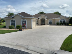 Photo of 17361 Se 111th Court, SUMMERFIELD, FL 34491 (MLS # G5031123)