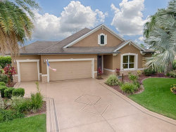 Photo of 1000 Talapia Loop, THE VILLAGES, FL 32162 (MLS # G5031132)