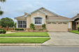 Photo of 471 Arrowmount Place, LAKE MARY, FL 32746 (MLS # G5031172)