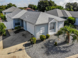 Photo of 1936 Peachtree Avenue, THE VILLAGES, FL 32162 (MLS # G5031185)