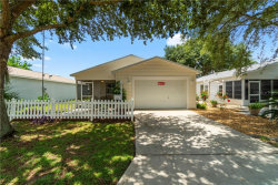 Photo of 1708 Rosales Road, THE VILLAGES, FL 32162 (MLS # G5031220)